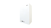 Котёл газовый Roda Eco Duo CS 24 Белый (0301020119-100424083)