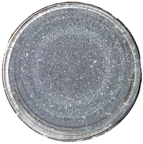 Серебряный 0.2мм, TS001-128