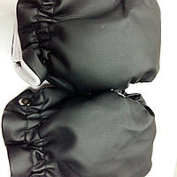 Муфта- рукавички Tako  на коляску і санки