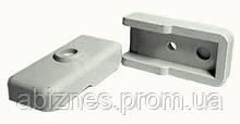 Накладки изолирующие ИН 378 для электрододержателей DE 2400