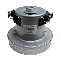 Мотор Whicepart VCM PH1800W для пылесоса