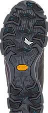 Ботинки Merrell Freeze thermo mid waterproof arctic grip (Оригинал), фото 3