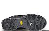 Ботинки Merrell Freeze thermo mid waterproof arctic grip (Оригинал), фото 5