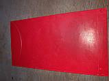 Конверт денежный фен-шуй, фото 2