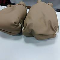 Муфта- рукавички на коляску і санки фірмиTako