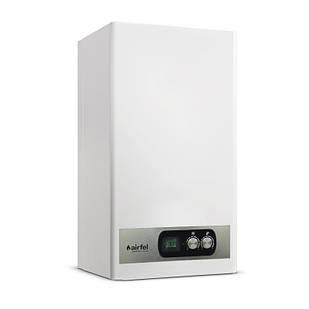 Котел газовый Airfel DigiFEL DUO 24 кВт (Двухконтурный,Monotermik)