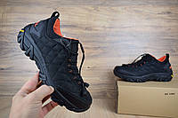 44ffe121 Кроссовки мужские Merrell Iceberg Moc в категории ботинки мужские в ...