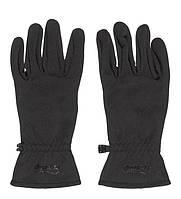 Перчатки Tramp Softshell TRGB-004 для активного зимнего отдыха размер М