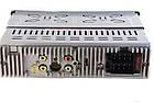 Магнитола мультимедийная  Pioneer 3016С avi/dvix/mp4 с дисплеем 3 дюйма для просмотра фильмов, клипов, фото 2