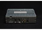Автомагнитола Pioneer 3012А Video экран LCD 3'' USB+SD с диском магнитола в машину, фото 5
