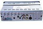 "Бездисковая магнитола бренда Pioneer 3611 экран 3.6"" автомобильная магнитола мр5, фото 3"