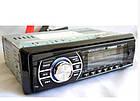 Автомагнитола стандартный размер Pioneer 2053 MP3/SD/USB/AUX/FM без диска, фото 3