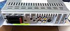 Автомагнитола стандартный размер Pioneer 2053 MP3/SD/USB/AUX/FM без диска, фото 6