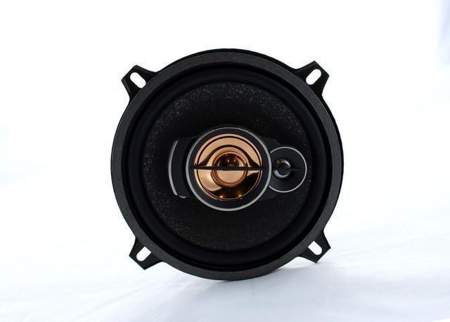 Автомобильна аккустика Pioneer TS-1396 max 260 wдинамики в машину