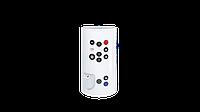 Бойлер комбинированный Roda CS0150FHS Белый (0304020419-100420378)