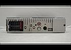 Магнитола Pioneer 1043P USB SD с встроенным дисплеем автомагнитола 1 дин, фото 3