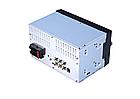 "Автомагнитола 7012В USB сенсорная 7"" экран 2DIN 7012В GPS, фото 4"