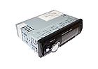 Автомагнитола HS-MP5100 MP3/WMA стильная стандартная магнитола музыка в машину, фото 4