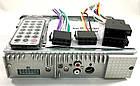 Автомагнитола Pioneer 2031 USB SD с встроенным дисплеем, фото 2