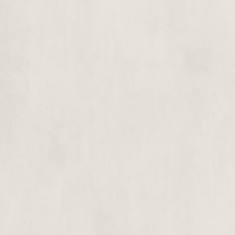Плитка керамограніт Brooklyn White 600*600