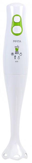 Блендер Mirta BL-2650G