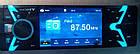 """Автомагнитола Sony SP-9701BT + камера с функциями Bluetooth - 4,1"""" LCD TFT USB+SD DIVX/MP4/MP3 , фото 5"""