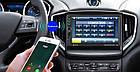 "Автомагнитола 2Din Pioneer 7021G 7"" Экран, GPS, Bluetooth, Читает ВИДЕО+ Пульт+Шахта, фото 4"