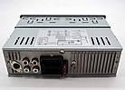 Автомагнитола  1134 (1 USB с возможностью зарядки) магнитола 1 дин, фото 2