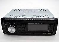 Автомагнитола Pioneer 1132 (1 USB с возможностью зарядки) магнитола в машину стандартная