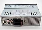 Автомагнитола Pioneer 1132 (1 USB с возможностью зарядки) магнитола в машину стандартная, фото 4