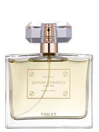Versace Gianni Versace Couture Violet парофюмированная вода 100 ml. (Версаче Джанни Версаче Кутюр Виолет)