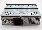Автомагнитола Pioneer CDX-GT2022 стандартная 1 дин магнитола в машину с пультом, фото 2