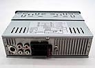 Автомагнитола 2020 MP3+FM+USB+SD+AUX удобная стандартная бюджетная магнитола, фото 2