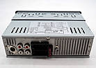 Автомагнитола Pioneer 2020 MP3+FM+USB+SD+AUX удобная стандартная бюджетная магнитола, фото 2