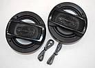 Автоакустика колонки ProAudio PR-1695 (400 Вт) динамики автомобильные автоакустика овалы, фото 3