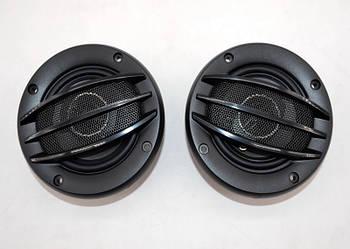 """Автоакустика ProAudio PR-1074 (300 Вт) автомобильные колонки в дверь маленькие 4"""""""