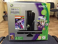 Игровая приставка Xbox 360 LT3.0 freeboot + 50 игр