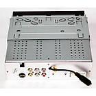 1din Магнитола Pioneer PI-903 GPS+TV  с навигационной системой GPS с программным обеспечением IGO 8, выдвижным, фото 6