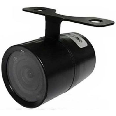 Камера заднего вида атвомобильная Е326 угол обзора 170 грдусов ночное видение