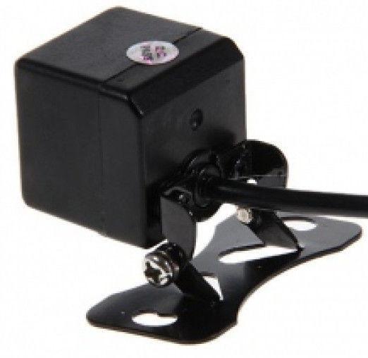Автомобильная камера заднего вида E314 влагозащищеные угол обзора 140 градусов