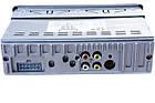 "Pioneer 3027 автомагнитола пионер 3,6"" TFT Video экран Divx/mp4/mp3 - USB флешка+ SD карта памяти(4x50W), фото 5"