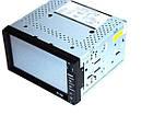 Автомагнитола Pioneer PI-703 2Din GPS навигатор, FM-тюнер, ТВ-тюнер, фото 4