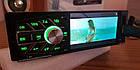 """Магнітола Bluetooth Відео-вихід багатофункціональна Pioneer 4114 + пульт 1 DIN 4.3"""", фото 5"""