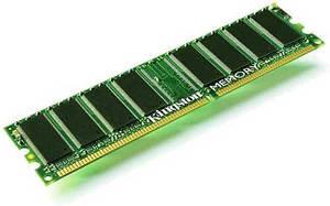 DDR-2 1 Гб Оперативная память ОЗУ