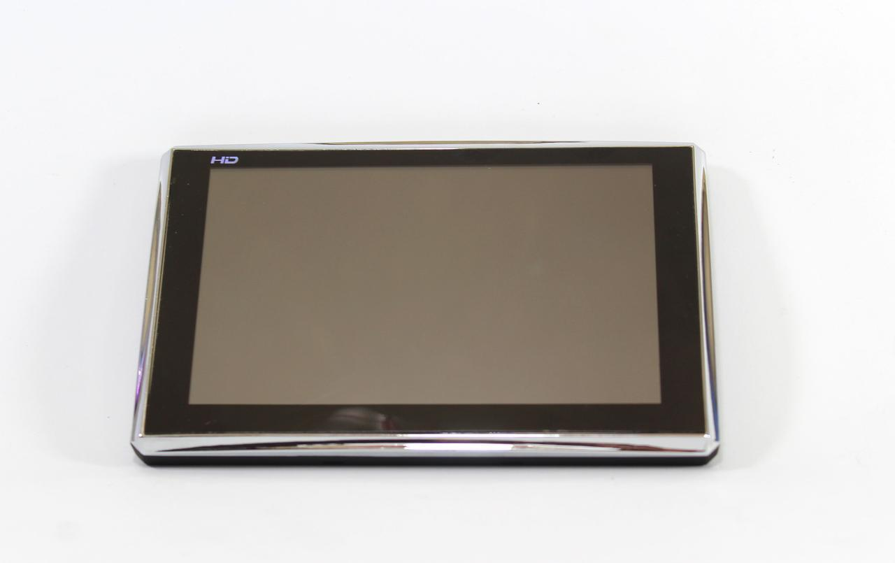 Автомобильный GPS навигатор Пионер 6002 ddr2-128mb, 8gb навигатор автомобильный экран 5 дюйм