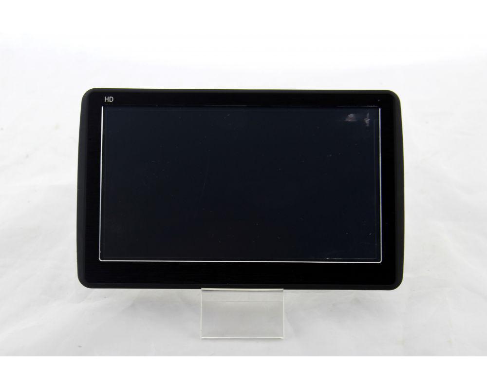 Автомобильный GPS навигатор с емностным экраном Navitel5009 TV ram 256mb 8gb экран 5 дюйм
