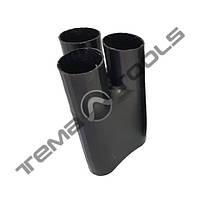 Термозбіжна рукавичка 3-х палая (25-50 мм2) RS3-50/25