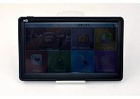 """GPS навигатор Pioneer 8015 (экран 7"""") Стерео FM трансмиттер автомобильный GPS-слежения"""