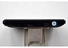 """GPS навигатор Pioneer 8015 (экран 7"""") Стерео FM трансмиттер автомобильный GPS-слежения, фото 2"""