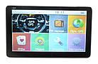 """Сенсорный автомобильный GPS навигатор Navitel 7007 экран 7"""" ram 256mb\8gb\емкостный экран, фото 2"""